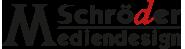Schröder Mediendesign